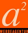 A-Quadrat Werbeagentur Logo