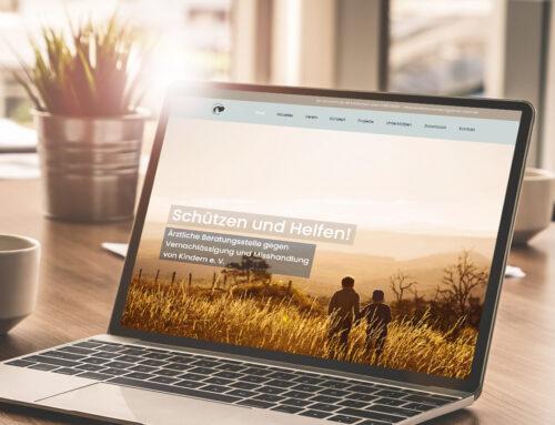 aerztliche-beratungsstelle-essen.de