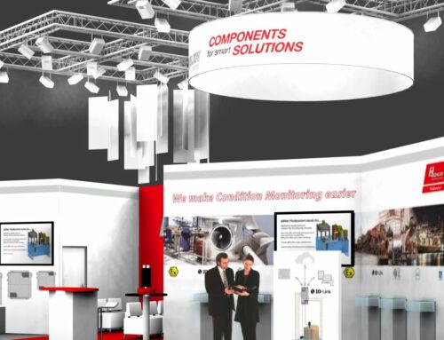 Bühler Technologies GmbH, Hannover