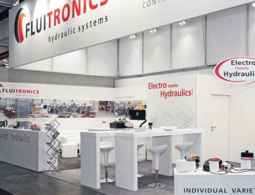 Fluitronics GmbH, München